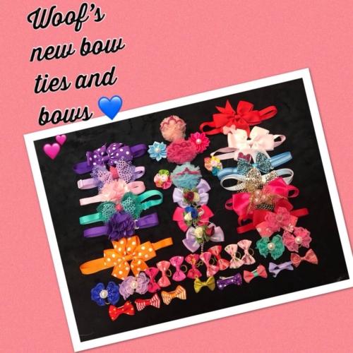 woof-bow-ties